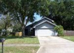 Foreclosed Home en BRIARTHORN DR, Tampa, FL - 33625