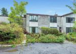 Foreclosed Home in DWIGHT LN, Greenwich, CT - 06831