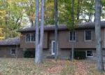 Foreclosed Home en 128TH AVE, Grand Haven, MI - 49417