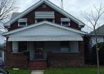 Foreclosed Home en WALNUT ST, Rossford, OH - 43460