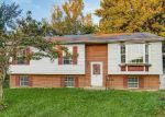 Foreclosed Home en HANOVER PIKE, Hampstead, MD - 21074