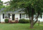 Foreclosed Home en 3RD ST, Culpeper, VA - 22701