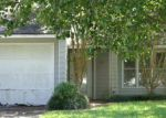 Foreclosed Home in VILLA DR, Kinston, NC - 28504