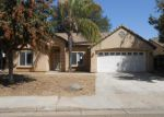 Foreclosed Home en W PORTER CREEK AVE, Porterville, CA - 93257