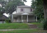 Foreclosed Home en N 3RD ST, Marshalltown, IA - 50158