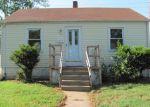 Foreclosed Home en E 27TH ST, Granite City, IL - 62040