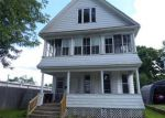 Foreclosed Home en STRATFORD AVE, Pittsfield, MA - 01201