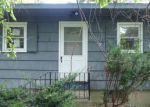 Foreclosed Home en NORMAN AVE, Pittsfield, MA - 01201