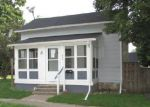 Foreclosed Home en W MCCLURE ST, Charlotte, MI - 48813