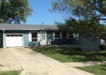 Foreclosed Home en FOWLER AVE, Omaha, NE - 68134