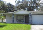 Foreclosed Home in E YUKON ST, Tampa, FL - 33617