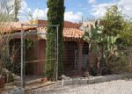 Foreclosed Home en S AVENIDA HALEY, Sahuarita, AZ - 85629