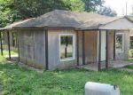 Foreclosed Home en WALNUT ST, Harriman, TN - 37748