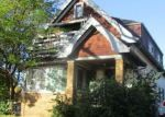 Foreclosed Home en N 36TH ST, Milwaukee, WI - 53209