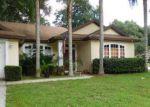 Foreclosed Home en CROWN ISLE CIR, Apopka, FL - 32712