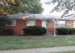 Foreclosed Home en ACADEMY ST, Dearborn Heights, MI - 48125