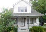 Foreclosed Home en MACKAY ST, Hamtramck, MI - 48212