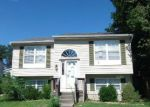 Foreclosed Home en GRACE AVE, Pasadena, MD - 21122