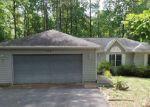 Foreclosed Home en MONTICELLO CIR, Locust Grove, VA - 22508