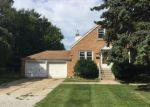 Foreclosed Home en LANDEN DR, Melrose Park, IL - 60164