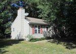 Foreclosed Home en PRYOR AVE, Salisbury, MD - 21804