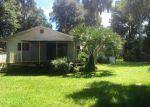 Foreclosed Home en S MINSTREL AVE, Inverness, FL - 34450