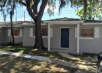Foreclosed Home en SPRING HILL CT, Orlando, FL - 32808