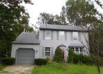 Foreclosed Home en ROSALIND CIR, Sicklerville, NJ - 08081