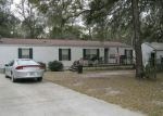 Foreclosed Home en FAGAN ST, Interlachen, FL - 32148