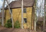 Foreclosed Home en QUAIL DR, Salem, SC - 29676