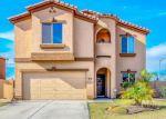 Foreclosed Home en S BUENA VISTA DR, Apache Junction, AZ - 85120