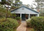 Foreclosed Home en MS HIGHWAY 9, Eupora, MS - 39744