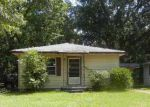Foreclosed Home en S FOX ST, Pine Bluff, AR - 71603