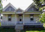 Foreclosed Home en CHAPEL RD, Stanley, VA - 22851