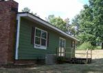 Foreclosed Home en AL HIGHWAY 9 N, Cedar Bluff, AL - 35959