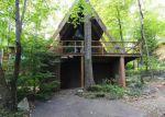 Foreclosed Home en INCA TRL, Winchester, VA - 22602