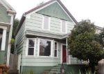 Foreclosed Home en S J ST, Tacoma, WA - 98405
