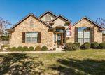 Foreclosed Home en CANOE BRK, San Antonio, TX - 78258