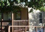 Foreclosed Home en WICHITA ST, Granbury, TX - 76048