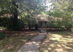 Foreclosed Home en EQUINOX ST, Crosby, TX - 77532