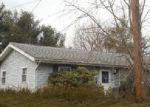Foreclosed Home en KING DAVID RD, Stroudsburg, PA - 18360