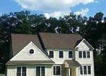 Foreclosed Home en CROSSING LN, Stroudsburg, PA - 18360