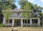Foreclosed Home en D ST NW, Ardmore, OK - 73401