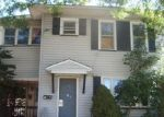 Foreclosed Home en CALDWELL AVE, Elmira, NY - 14904