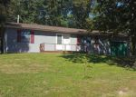 Foreclosed Home in HECKER RD, Owensville, MO - 65066