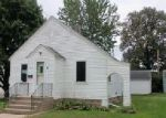 Foreclosed Home en 3RD AVE SW, Austin, MN - 55912