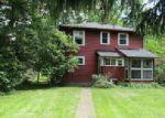 Foreclosed Home en SUNNYSIDE DR, Kalamazoo, MI - 49048