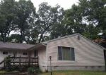 Foreclosed Home en WILLOW RD, Belleville, MI - 48111