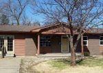 Foreclosed Home en W CHESTNUT ST, Marion, IL - 62959