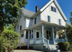 Foreclosed Home en STANLEY ST, New Haven, CT - 06511